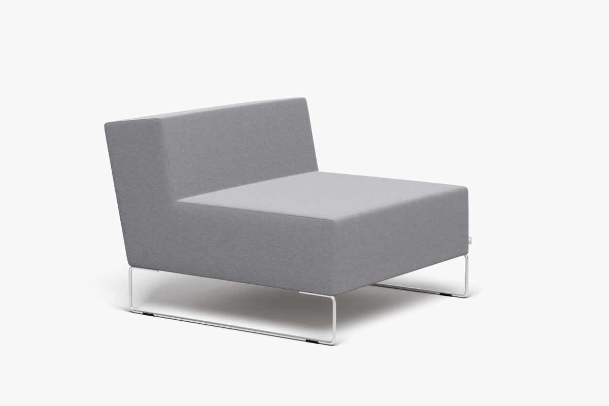 lounge chair JAM