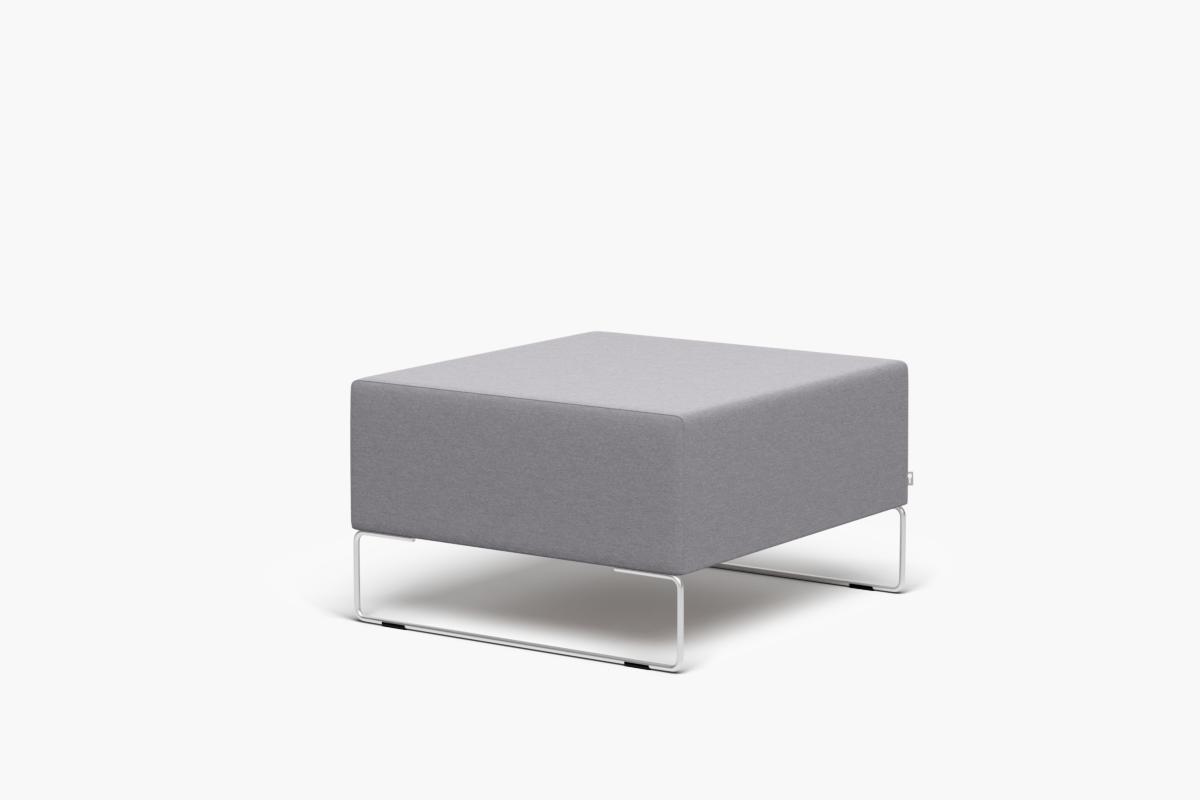 lounge stool JAMMY