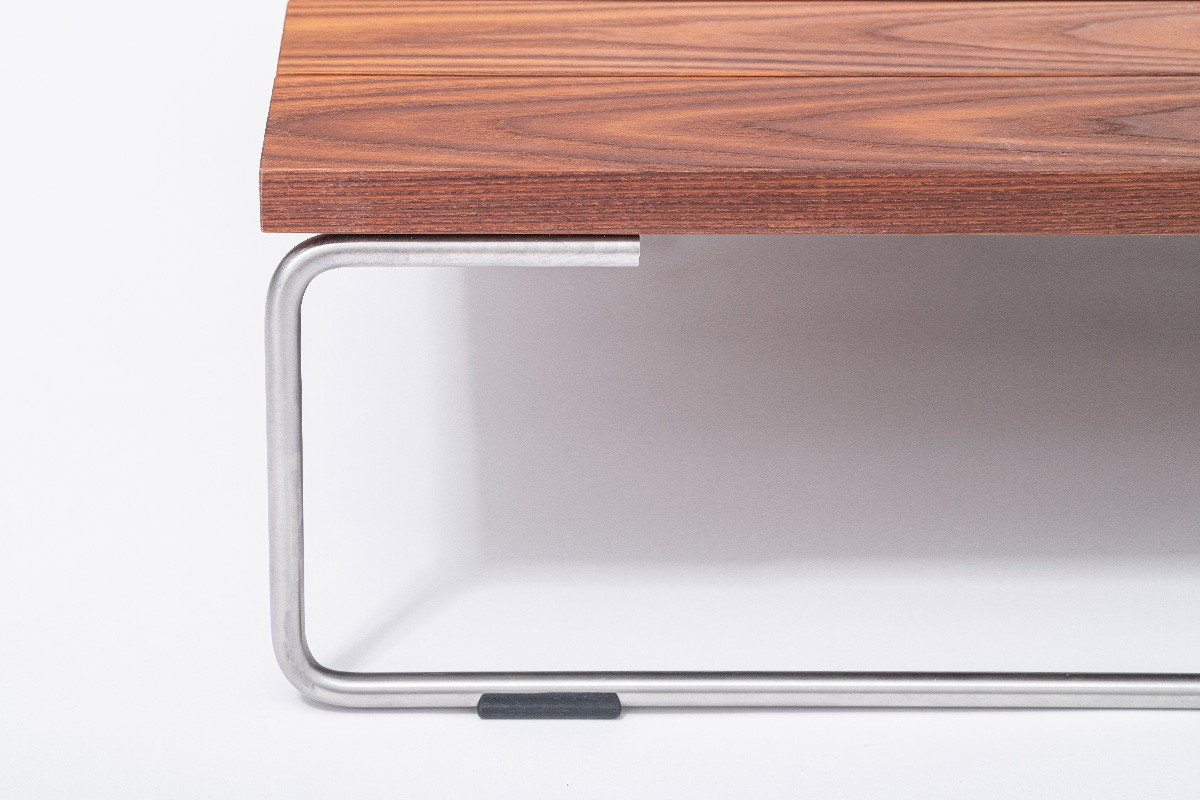 Side table ISY