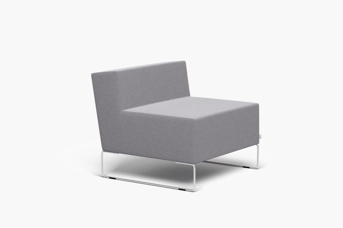 lounge chair JAMMY